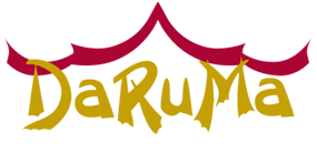 DaRuMa Japanese Steakhouse & Sushi Lounge